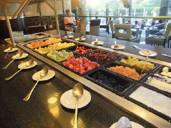 breakfast buffet picture of sheraton miami airport hotel rh tripadvisor co za sheraton breakfast buffet sydney sheraton breakfast buffet maui