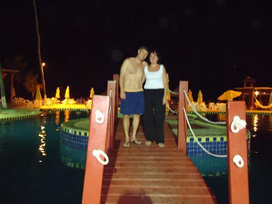 Porto de Galinhas Praia Hotel: feriassss em porto de galinhas