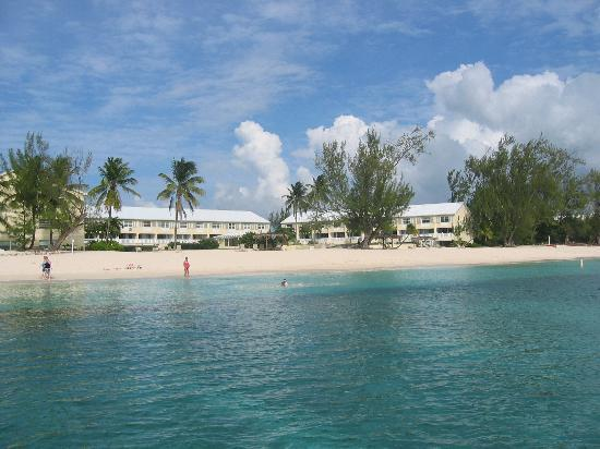 Harbour Heights Cayman Islands