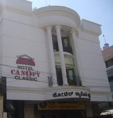 Hotel Canopy Clic Bengaluru Reviews Photos Rate Comparison Tripadvisor