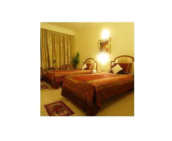 Shanthi Residency Indiranagar