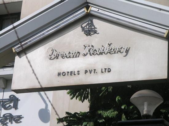 Dream Residency