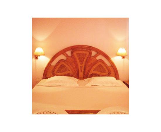 Hotel Gautama