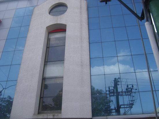 Photo of The Seasons Hotel Tryavna