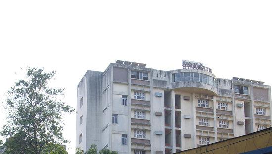Swagath Hotel