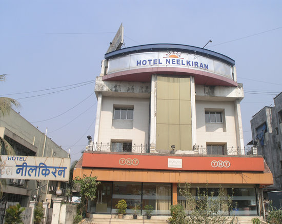 Neelkiran Hotel
