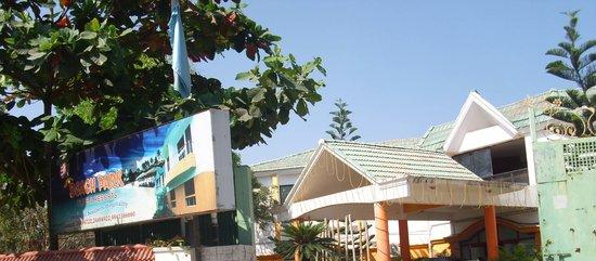 Beach Park Club & Resorts