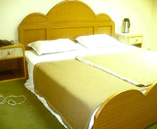 Photo of Hotel Shaneel Residency Srinagar
