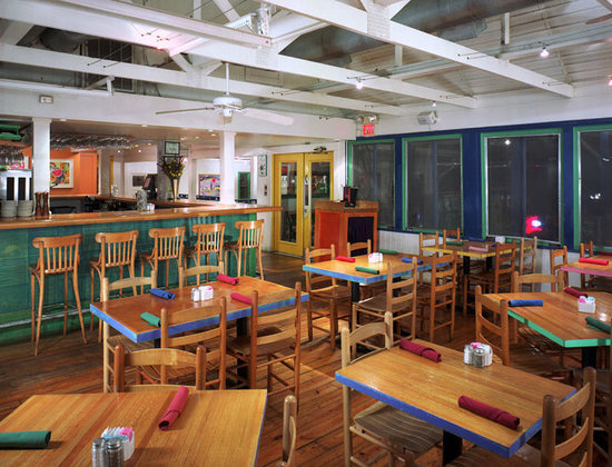 Not As Good In Past Review Of Z Tejas Southwestern Grill Austin Tx Tripadvisor