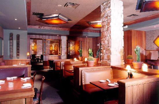 Z Tejas Scottsdale Downtown Menu Prices Restaurant Reviews Tripadvisor
