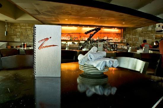 Z Tejas Southwestern Grill Austin 10525 W Parmer Ln Menu Prices Restaurant Reviews Tripadvisor