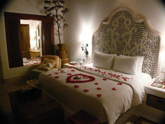 Las Ventanas al Paraiso, A Rosewood Resort: Fiesta de suite