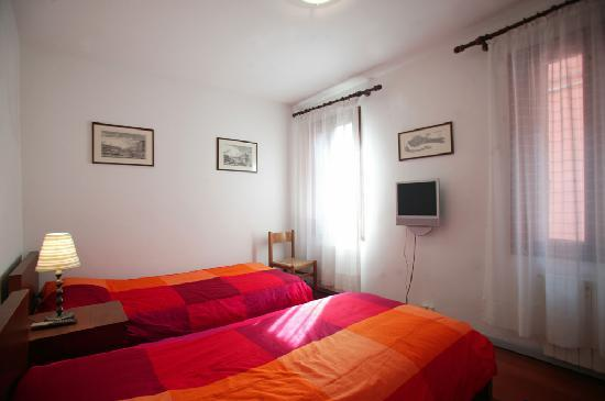 B&B Ca' Del Gallo 사진