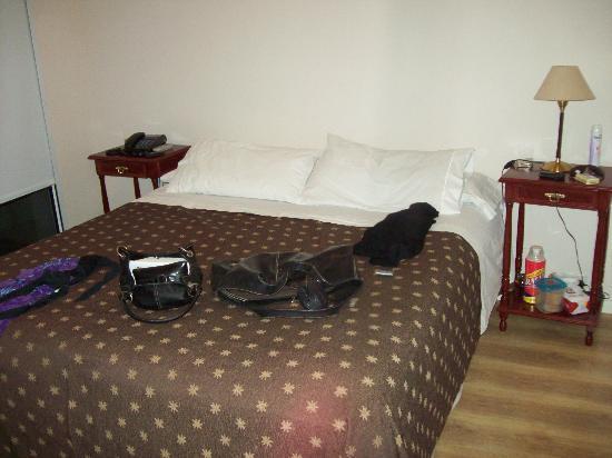 Photo of Hotel Gran Madryn Puerto Madryn