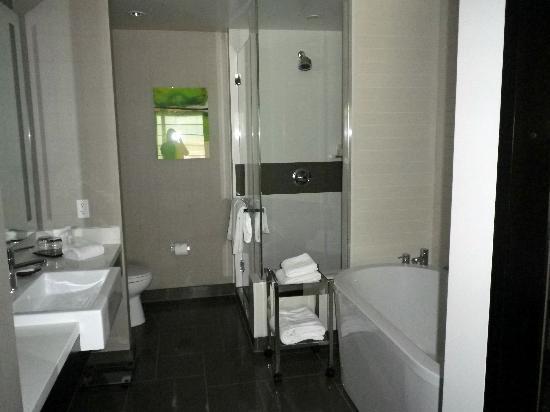 Room 26034