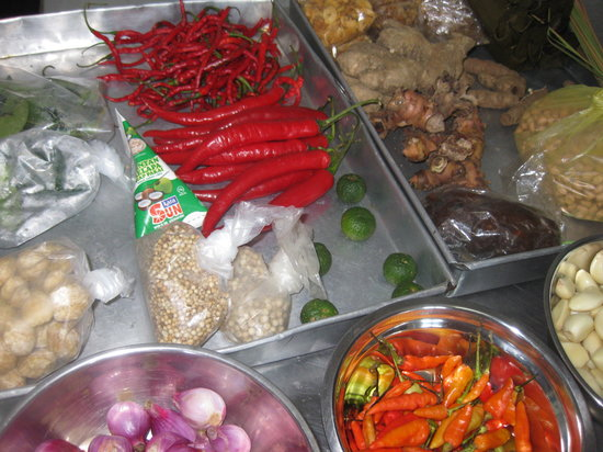 Tristar Culinary Institue