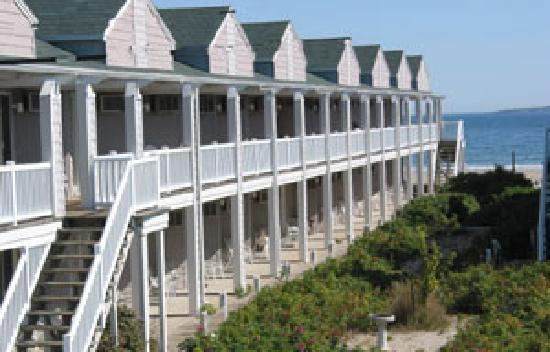 Ocean Walk Hotel Updated 2017 Prices Motel Reviews Old Orchard Beach Maine Tripadvisor
