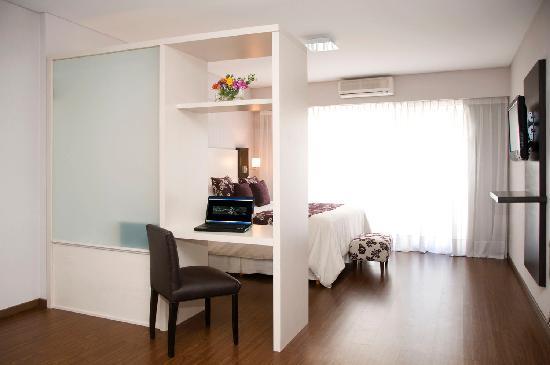 fertilia downtown apartamentos reviews buenos aires argentina rh tripadvisor com au