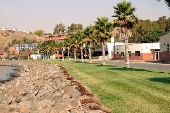 Vallejo Photo