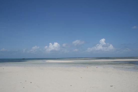 Lua Cheia Beach 사진