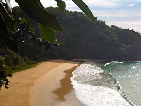 Pousada Maravilha: Brazil's No 1 Beach