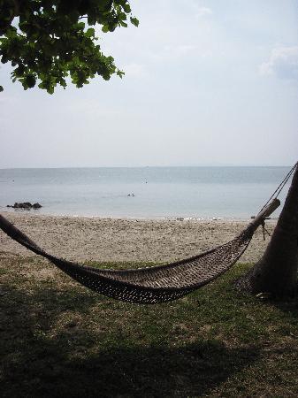 Ko Jum, Tailandia: My favourite spot