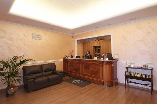 Euro House Rome Airport $99 ($̶1̶1̶8̶)   UPDATED 2018 Prices U0026 Hotel  Reviews   Fiumicino   TripAdvisor