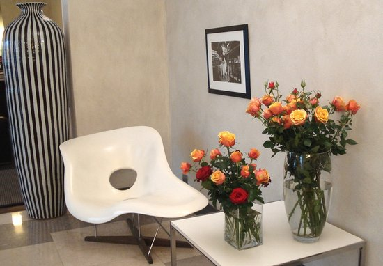 Photo of Hotel Colombia Milan