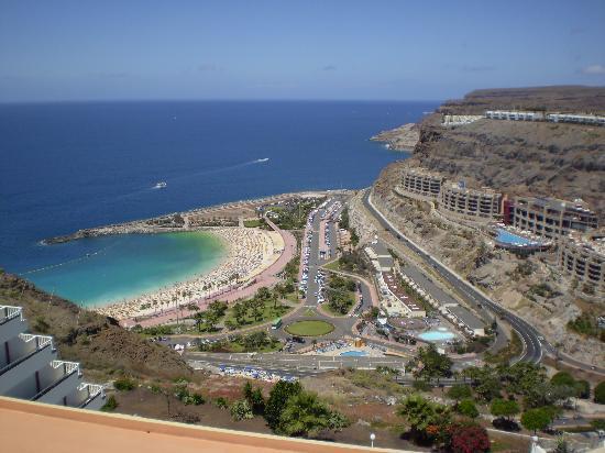 Best Beaches Western Puerto Rico