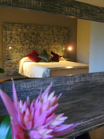 Hotel El Cau de Papibou