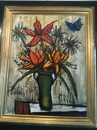 Galerie Michel Estades