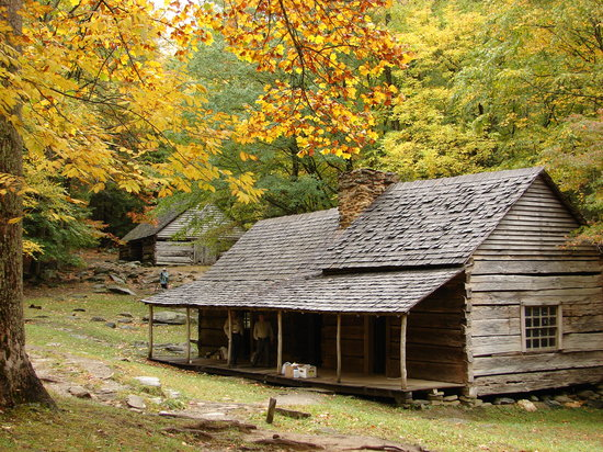 The 10 Best Tennessee Cabin Rentals Cabins With Photos