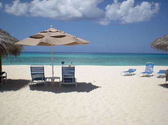 Christopher Columbus Condos: The Beach - 2