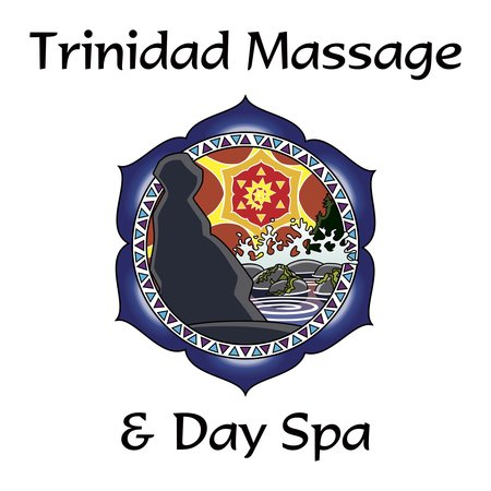 Trinidad Massage