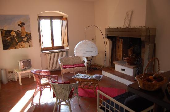 A Casa di Olivo照片