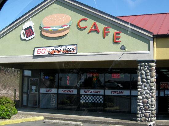 Tripadvisor Lincoln City Oregon Restaurants