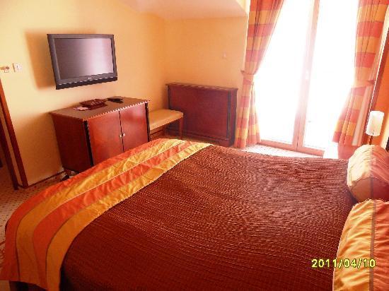 Hotel Sico: room_5