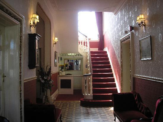 Annan Hotel 사진