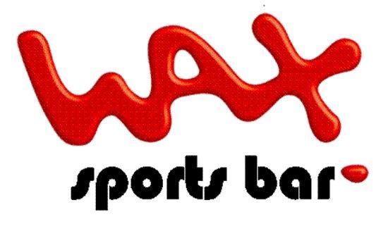 Wax Bar: www.waxbars.com