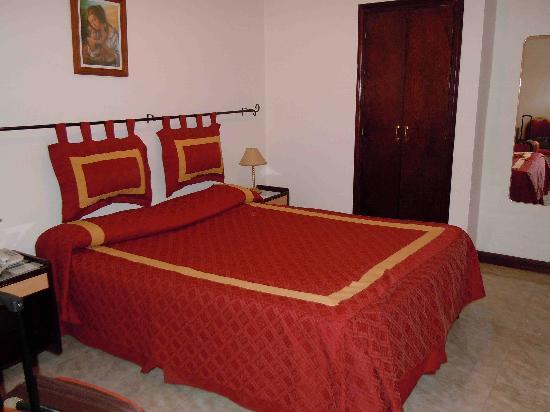 Photo of Hotel Marilian Salta