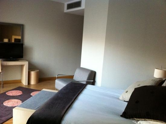 Villa Emilia: room 48