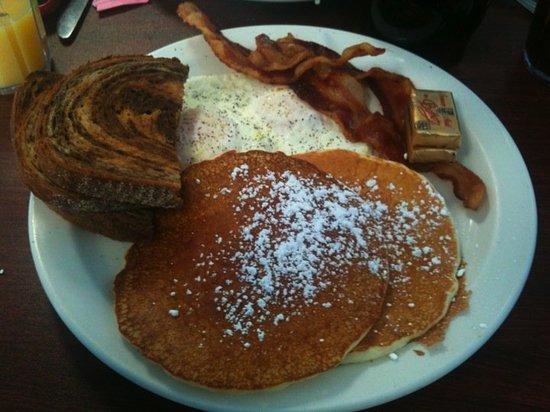 Key West Cafe Photo