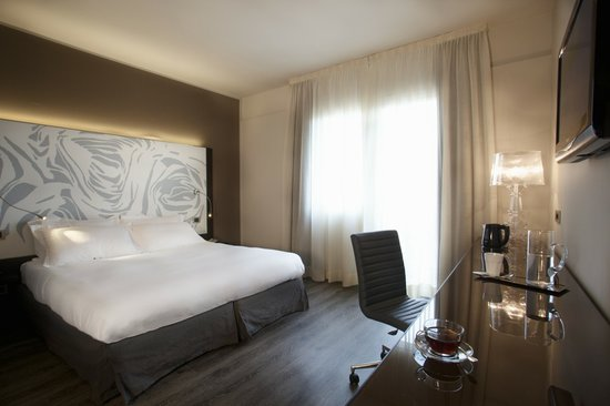 Hotel Franz: Room Superior