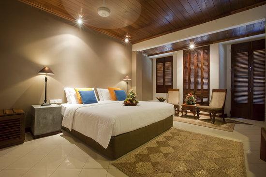 벤토타 비치 호텔 이미지