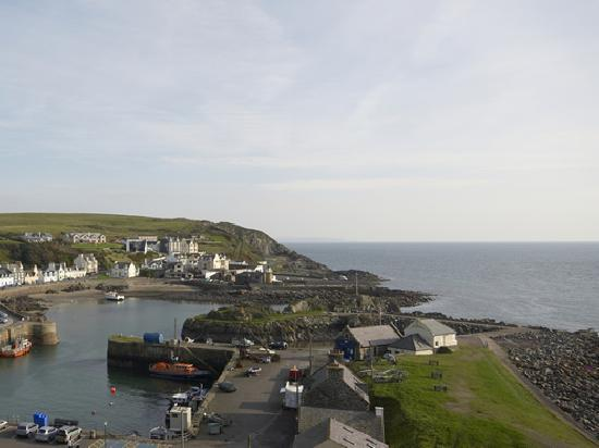 Portpatrick Hotel Reviews