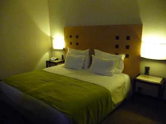 Lux Fatima Hotel