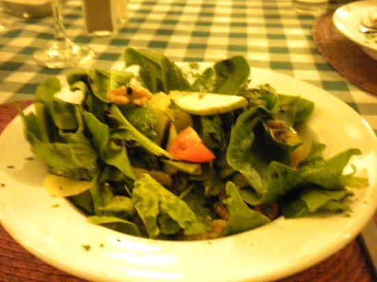 Boccon di Vino: Yummy!!!