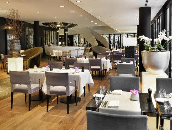 dox restaurant d sseldorf restaurant bewertungen telefonnummer fotos tripadvisor. Black Bedroom Furniture Sets. Home Design Ideas