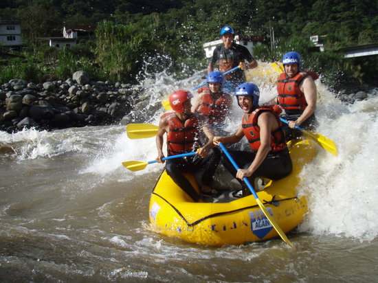 Geotours Adventure & Fun - Day Tours