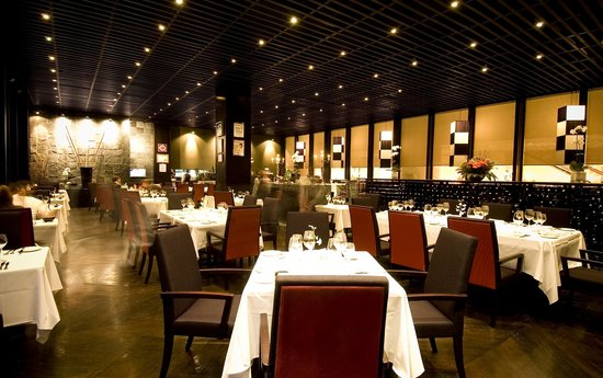 Boutique Hotels in Orchard Road : Find 784 Hotel Deals